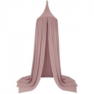 Numero 74 Cotton Canopy - Dusty Pink