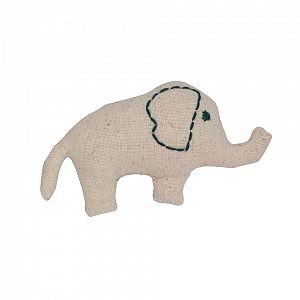 Numero 74 Mini Animal - Elephant