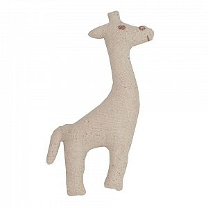 Numero 74 Mini Animal - Giraffe