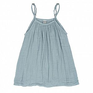 Numero 74 Mia Dress - Sweet Blue
