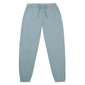 Numero 74 Joe Pants Mum - Sweet Blue