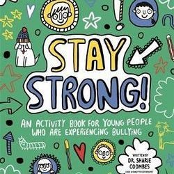 Mindful Kids - Stay Strong