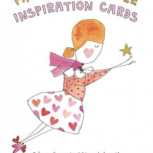 Find Your Sparkle - Inspiration Cards