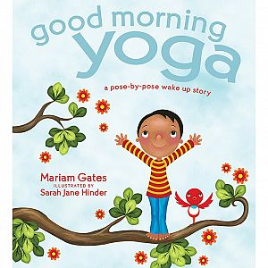 Good Morning Yoga