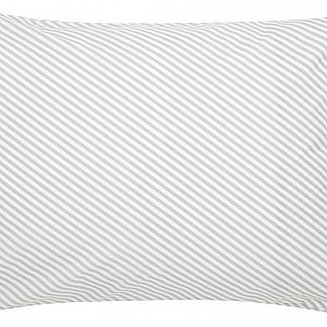 Cotton Pillowcase - Stripes